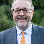 Ole Gerhard Haug