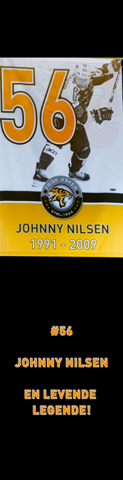 JohnnyNilsen2