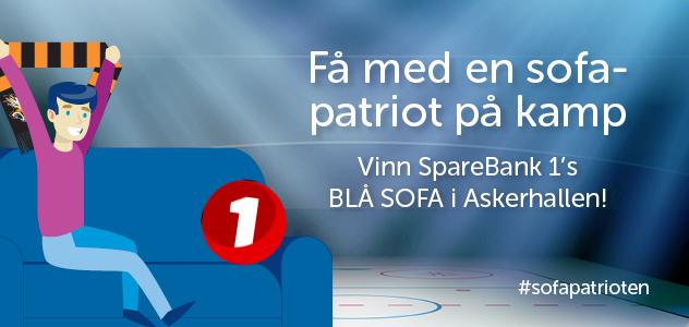 Sofapatrioten Frisk Asker mobilbanner (002)