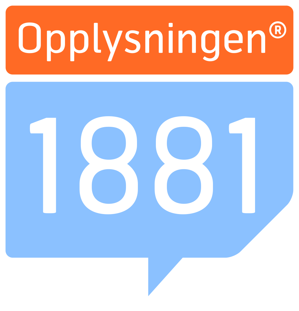1881-logo-screen-primary-RGB