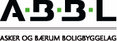 ABBL logo