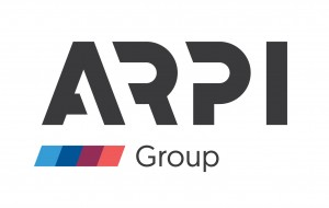 ARPI_GROUP