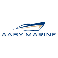 Aaby Marine
