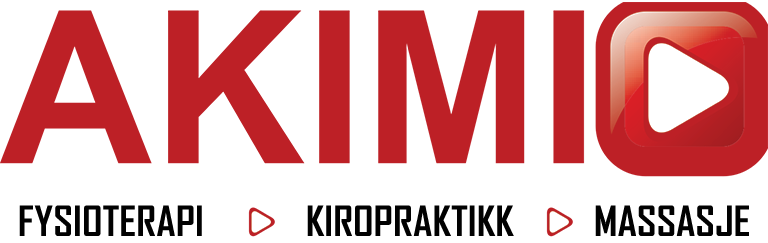 Akimi