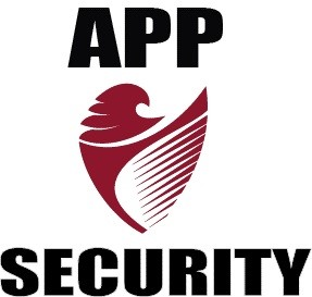 AppSecurity