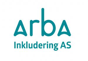 Arba-Inkludering-Stående-65x45-RGB