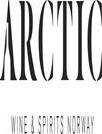 ArcticBeverage
