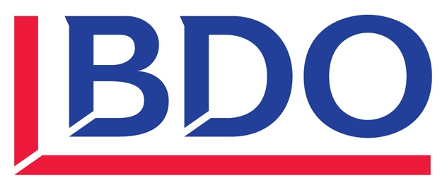 BDO_logo_300dpi