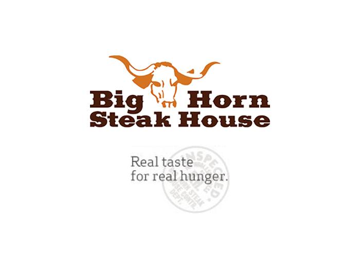 Big Horn Asker
