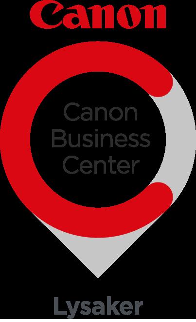 CBC_logo_Lysaker