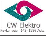 CW Elektro