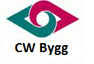 CW Bygg