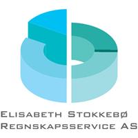 ElisabetStokkebo