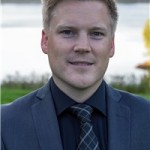 Fredrick Braaten Haugland