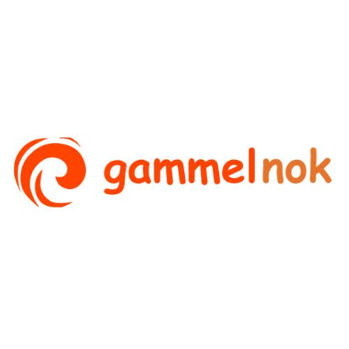 GN_Logo_500x500