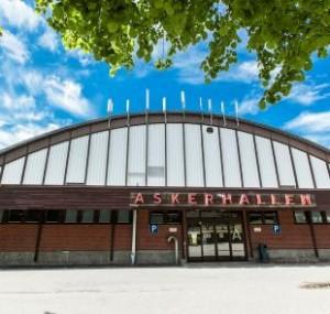 Global-Bygninger-Idrettsanlegg-Askerhallen