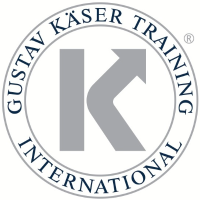 Gustav Kaser Training International