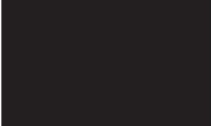 Hellman_logo