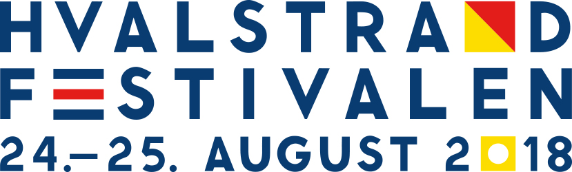 Hvalstrand_logo_2018-2