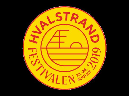 Hvalstrandfestivalen2019
