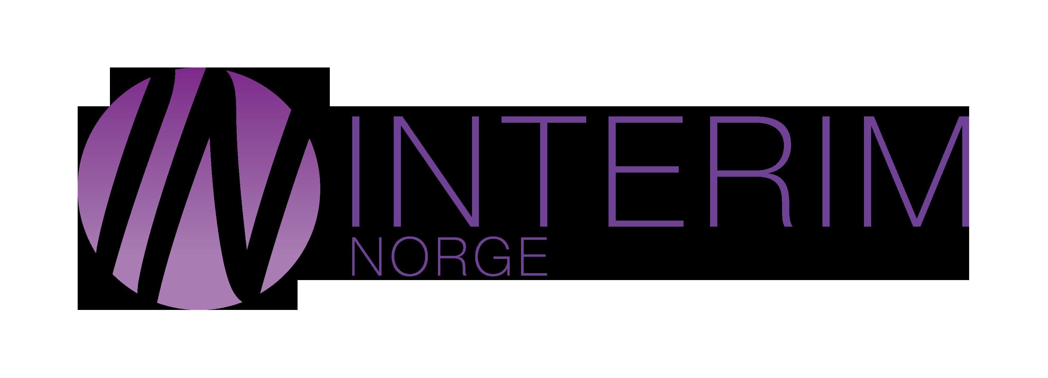 InterimNorge_logo