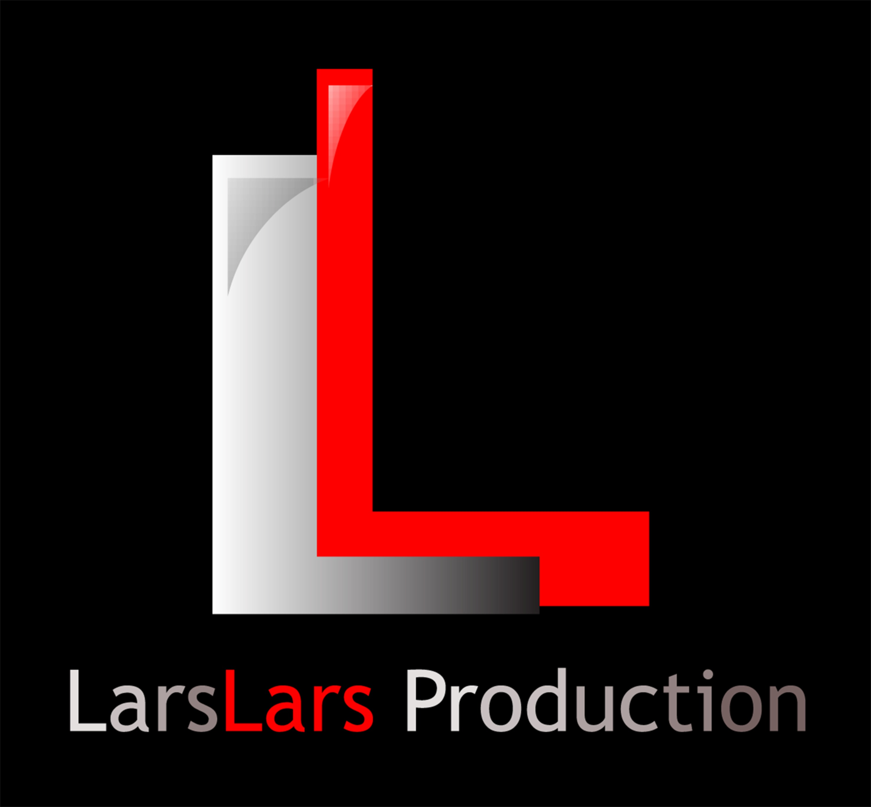 Logo stor