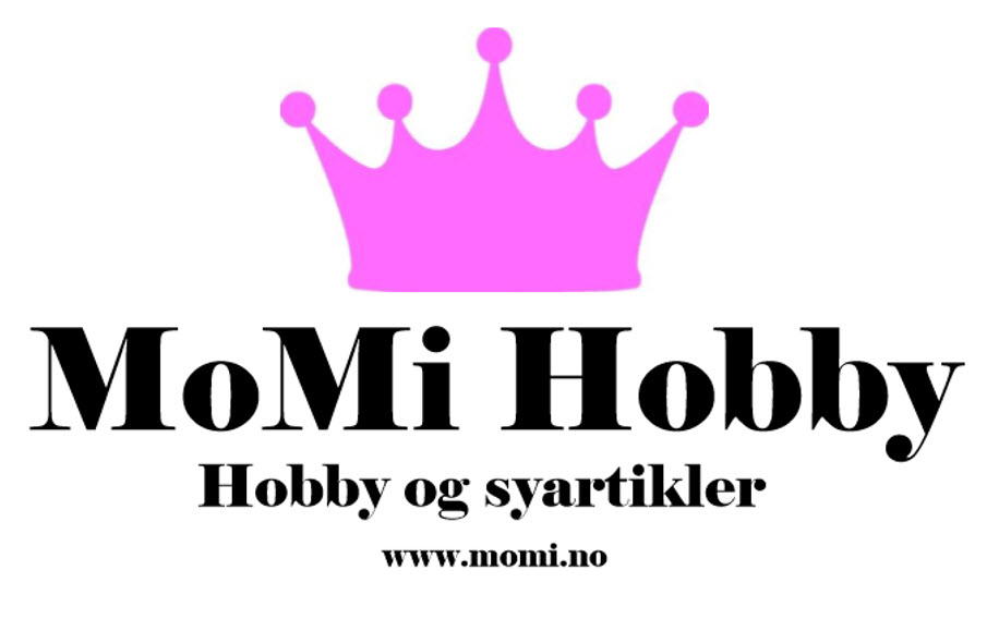 MoMi Hobby LOGO