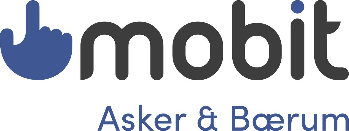Mobit_logo_Asker&Bærum