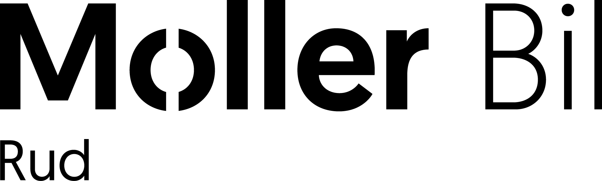MollerBil