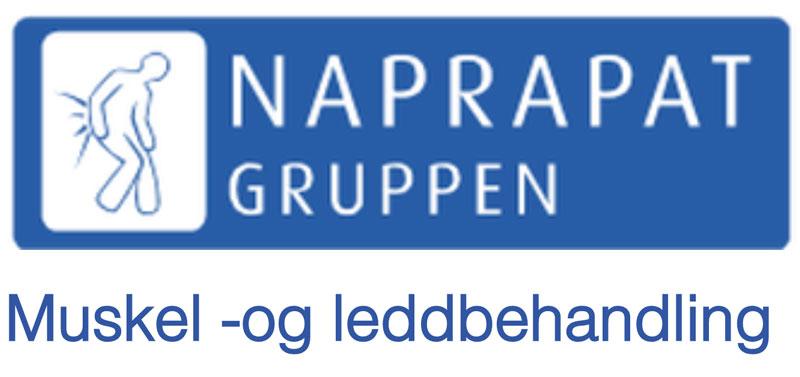 Naprapat-gruppen