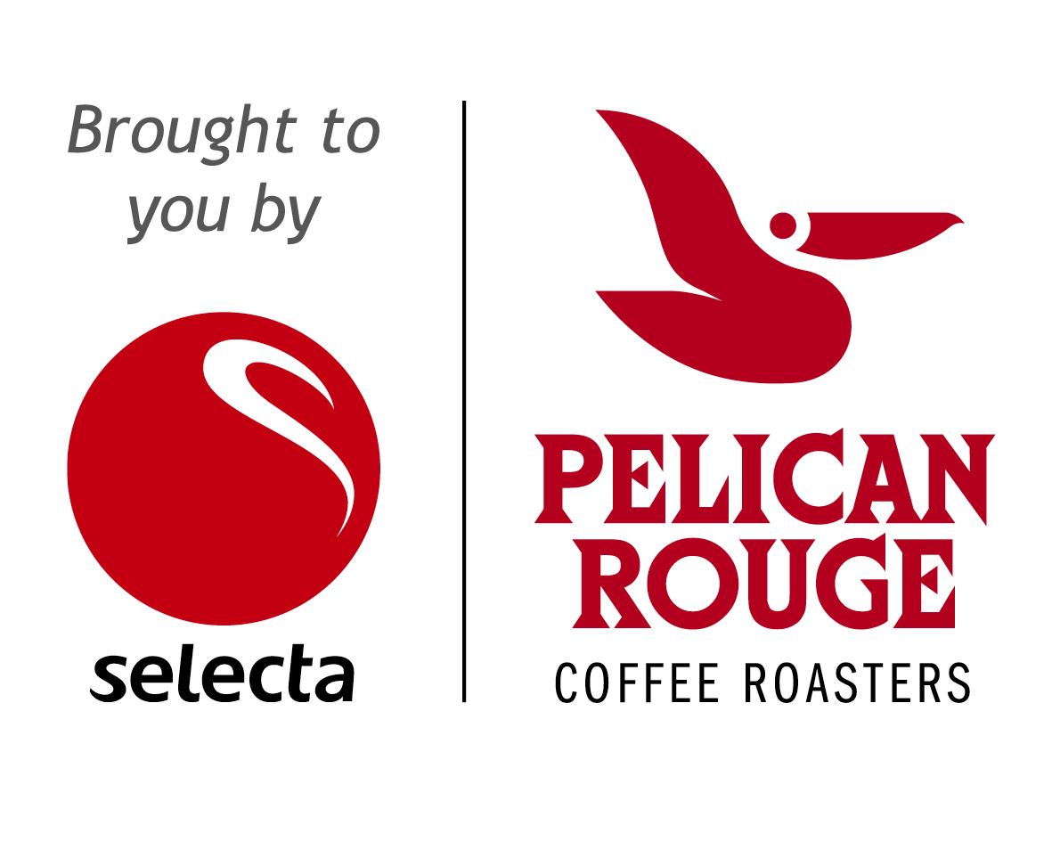 PelicanRougeSelecta