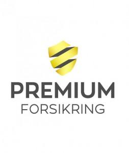 Premium Forsikring AS