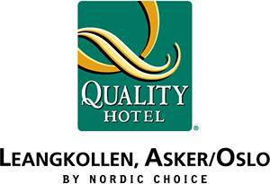 QH_Leangkollen_Asker