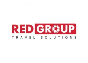 RedGroup