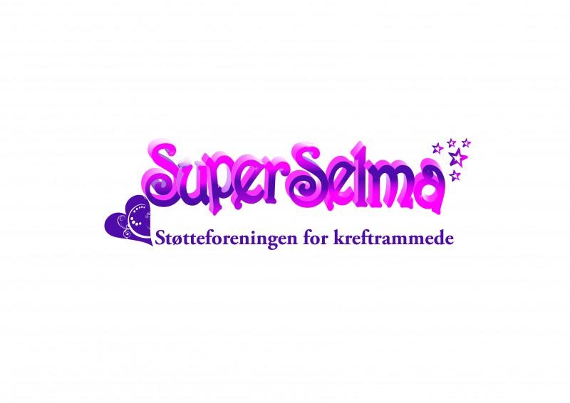 SFK Logo varianter_V4-04