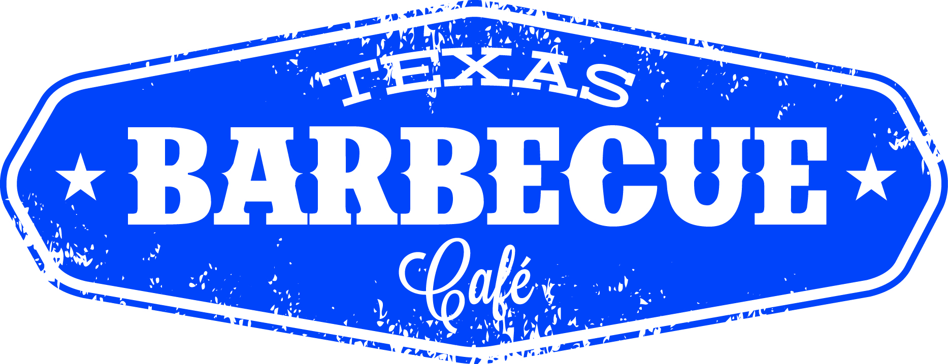TexasBarbecue