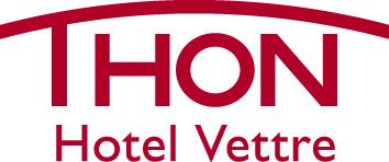Thon_Hotel_Vettre_4f