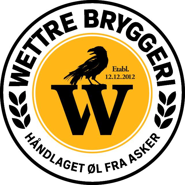 Wettre Bryggeri