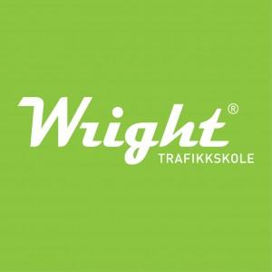 wright_logotype_rgb_white-green