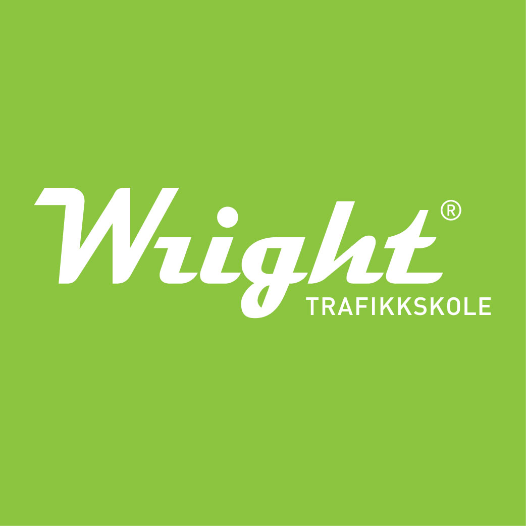 wright_logotype_rgb_white-green