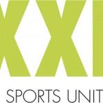 xxl-all-sports-united