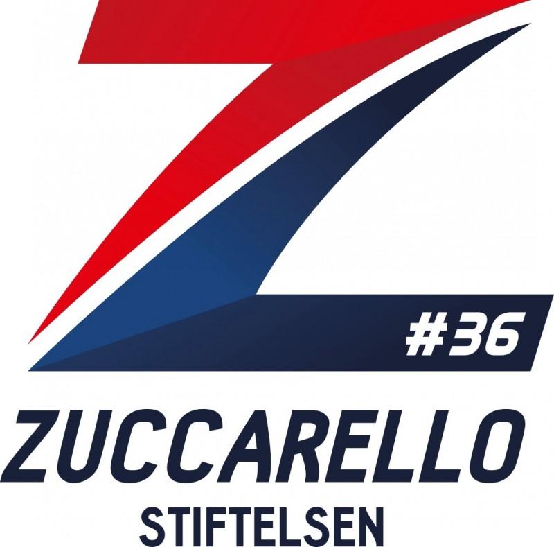 Zuccarellostiftelsen