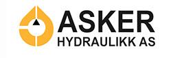 asker_hydraulikk_logo_rgb