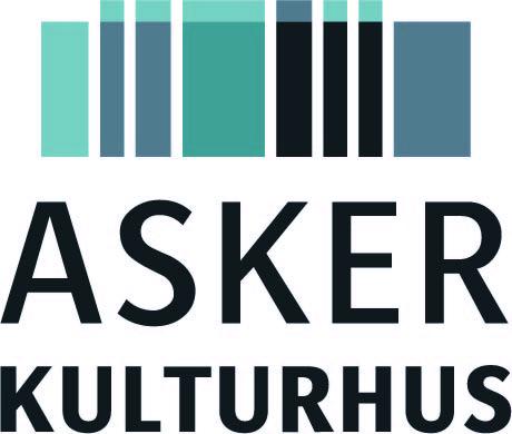 askerkulturhus_logo_CMYK_tiltrykk