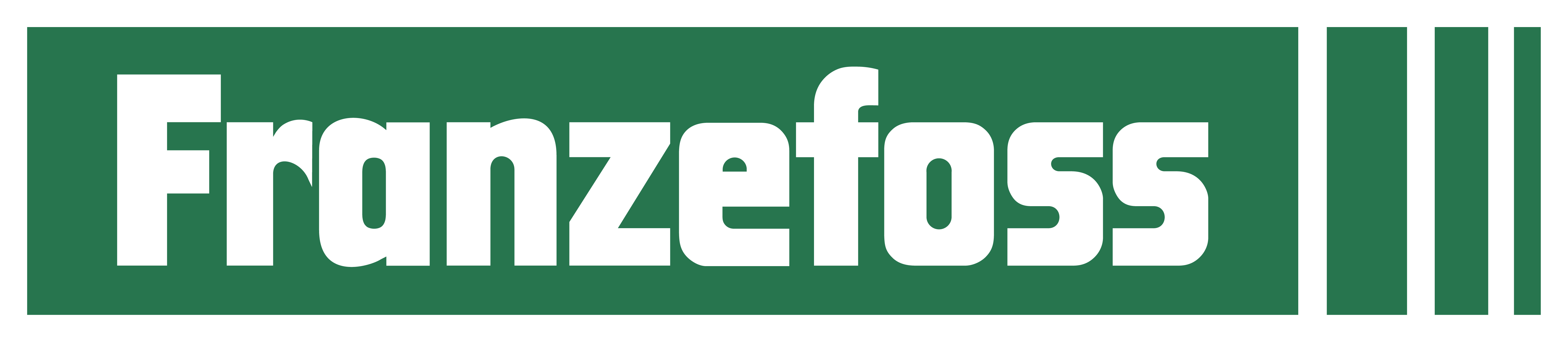 franzefoss_logo_Pantone3415_stor