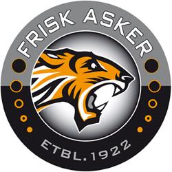 frisk_logo_face