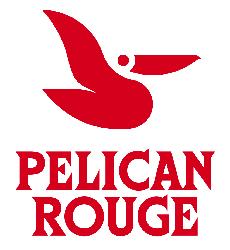 pelican_rouge