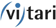 vitari-logo_3x-trans