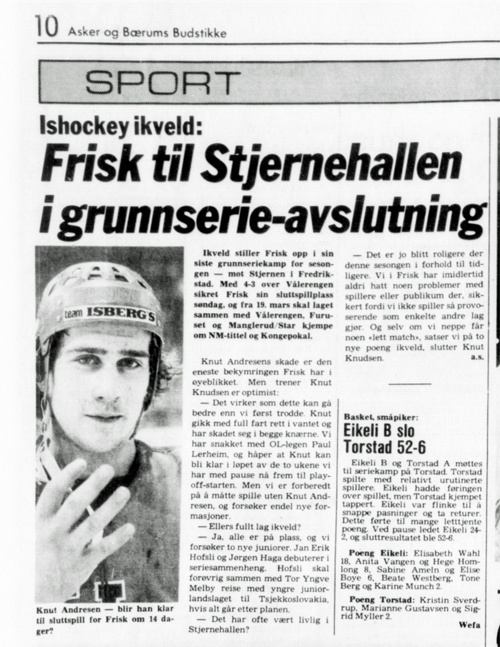 Budstikka_05-03-1980_print