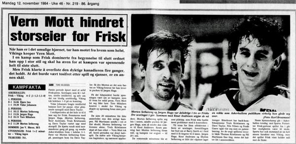 Budstikka_12-11-1984_print